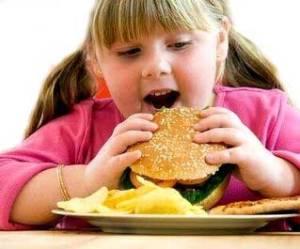 obesidadeinfantil1