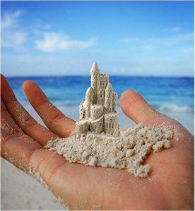 castelos_areia