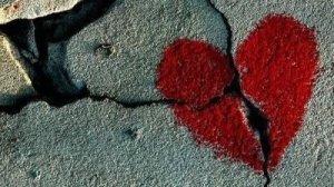 frases_desilusao_amorosa