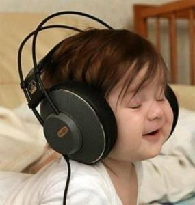 crianca-musica